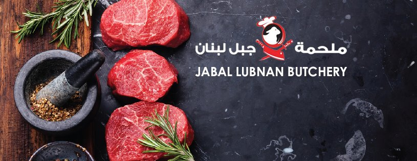 Jumeirah Lake Towers (JLT) Restaurants Spas Salons Massage
