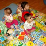 rainbow_children_keeping_busy_12