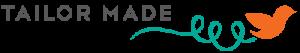 tailormade-logo400