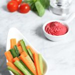 vegetable_crudites