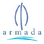 armadaholding