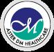 astermedicalcentrecom