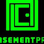 basementprojectme