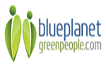 blueplanetgreenpeople