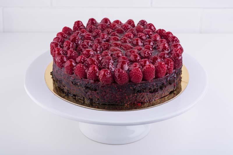 Cake Shop Jlt