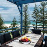 calypso-2-bed-exec-balcony_326x220