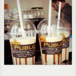coffee_07_0