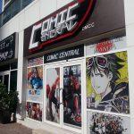 comic-central1