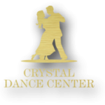 crystaldancecenter