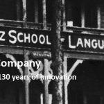 d-berlitz-company_spotlight