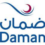 damanhealth