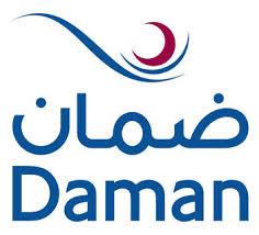 Jumeirah Lake Towers (JLT) Restaurants Spas Salons Massage