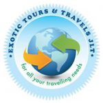 exotic-tours
