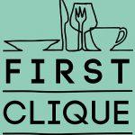 firstclique