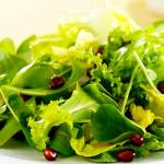 green-salad_035243