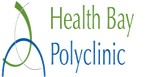 healthbaycliniccom
