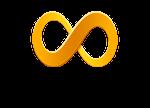 infinitydentalcliniccom