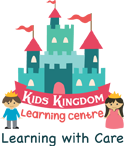 kids-kingdom-logo