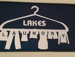 lakes-laundry