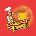 laq-mouche-kaak