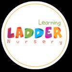 learningladdernursery