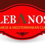 lebanos-copy