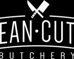logo_leanscut