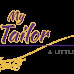 mytailor