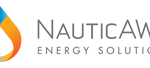 nautic-group