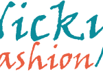 nickysfashion