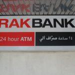 rak-bank-atm