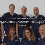 sky-clinic-team