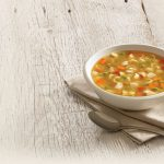 soups-page-banner