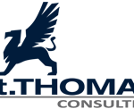 st-thomasconsulting