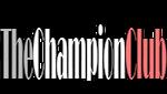 thechampionclubcom
