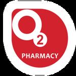 wecarepharmaciescom
