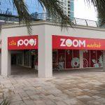 zoom-market